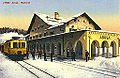 Bahnhof Arosa 1914.jpeg