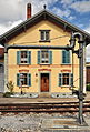 Bahnhof Uster mit zwei Lok-Remisen 2011-08-07 15-00-34 ShiftN.jpg