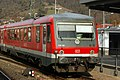 Bahnhof Weinheim - DB-Baureihe 628-4 - 628-561 - 2019-02-13 14-42-25.jpg