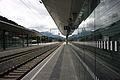 Bahnhof schladming 1675 13-06-10.JPG