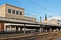 Bahnhofsgebäude Limburg.jpg