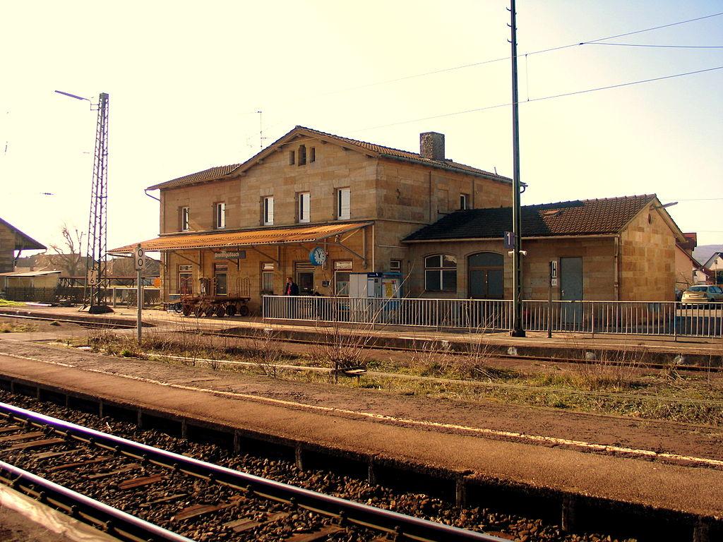 1024px-Bahnstrecke_Breiteng%C3%BC%C3%9Fb