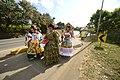 Baile de negras, protagonistas de casa en casa Masaya Nicaragua tomada por Maynor Valenzuela.jpg