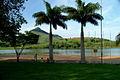 Bairro Cachoeira Rib Claro 081108 REFON 7.JPG
