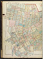 Baist's real estate atlas of surveys of Los Angeles, California, 1921 (31350).jpg