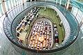 Baitul Mukarram 03.jpg