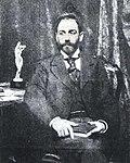 Leopoldo Díaz