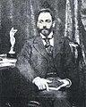 Bajo-relieves - Leopoldo Díaz (page 3 crop).jpg