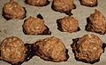 Baked meatballs.jpg