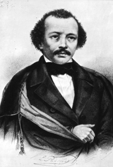 Mikhail Bakunin Wikiquote