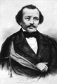 Bakunin1849.png