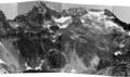 Balaitús amb Gran Diagonal i estany Arriel Alto.png