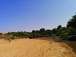 Balaram River - WikiVisually