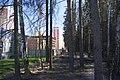 Balashikha, Moscow Oblast, Russia - panoramio (105).jpg