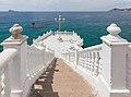 Balcón del Mediterráneo, Benidorm, España, 2014-07-02, DD 21.JPG