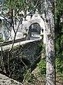 Baldenstein Brücke.jpg