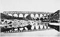 Baldus Pont du Gard 1860.jpg