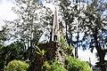 Balingasag Plaza - Statue.jpg