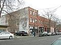 Ballard Ave 04.jpg