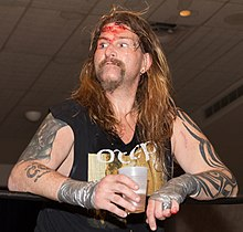 Balls Mahoney at Hardcore Roadtrip 2013.jpg