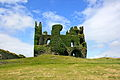 Ballycarbery Castle County Kerry.JPG