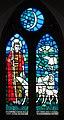 "Ballymena St. Patrick's Church W15 ""Patrick the Enslaved on Slemish"" 2014 09 15.jpg"