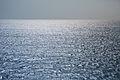 Baltic Sea (15142273267).jpg
