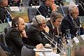 Baltijas Asamblejas 34.sesija Viļņā (23177887481).jpg