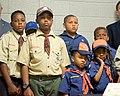 Baltimore City Cabinet Meeting (41913929375).jpg