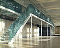 Balustrade, Danny Lane.jpg