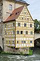 Bamberg, Altes Rathaus-004.jpg