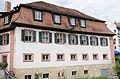 Bamberg, Schranne 1-001a.jpg