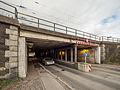 Bamberg-Bahnunterführung-ZollnerstrasseP2228140PS.jpg