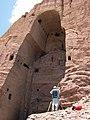 Bamiyan-Site-Unesco-30212189.jpg