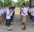Ban Hat Suea Ten School 2010 06.JPG