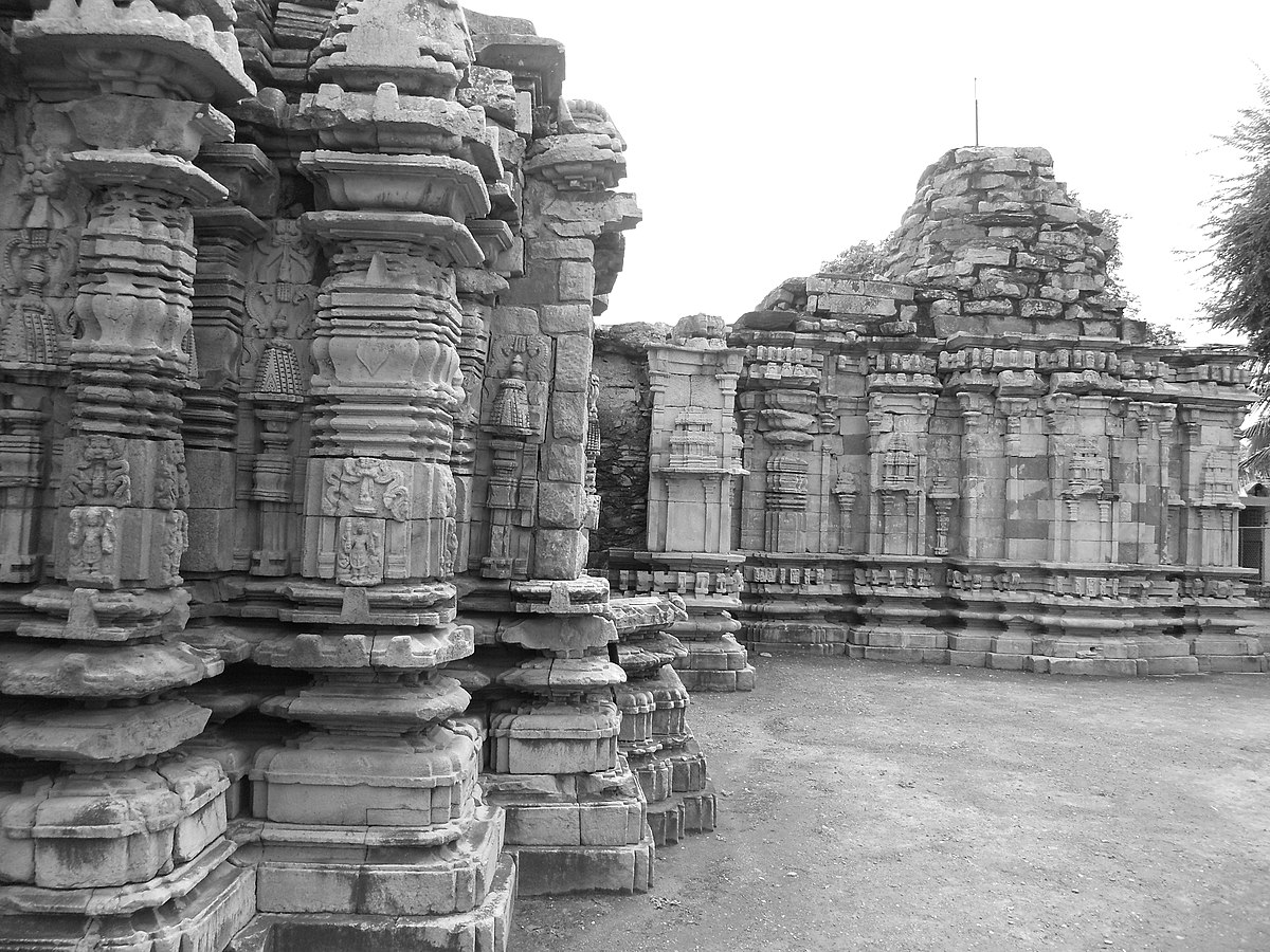 List of monuments of national importance in dharwad for List of us landmarks