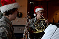 Band of Mid-America Christmas performance 141217-F-EO463-050.jpg