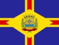 BandeiraIgarapava.png