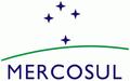 Bandeira Mercosul.png