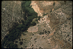 Bandelier National Monumant BAND4521.jpg
