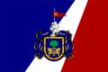 Bandera de Jalisco Capa 1.png