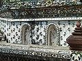 Bangkok Wat Arun P1130136.JPG
