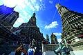 Bangkok Wat Arun Ratchawararam 3.jpg