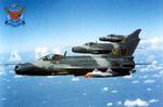 Bangladesh Air Force F-7MB (6).png