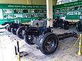 Bangladesh Military Museum - 3.7 inch howitzer.jpg
