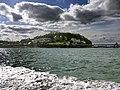 Bangor - panoramio (4).jpg