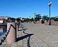 Bangor seafront - geograph.org.uk - 1355895.jpg