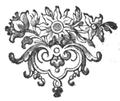 Banier - Explication historique des fables, 1711, T1, p25.png
