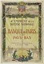 Banque de Paris et des Pays-Bas - emprunt 1918.jpeg