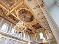 Banqueting House, London interior 18.jpg